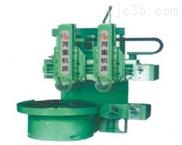 供应 CK5112 单柱数控立式车床,ck518数控立式车床