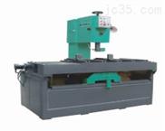 GH5330/100滑车立式金属带锯床