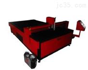供应厚型钢板切割机