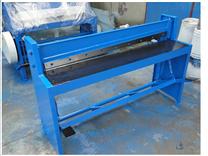 脚踏剪板机/钢板焊接脚踏剪板机/小型剪板机支持支付宝交易