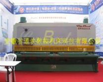 脚踏剪板机价格 大型剪板机