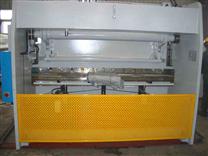 供应液压弯排机/铜、铝排折弯机/液压折弯机/ CB-150D