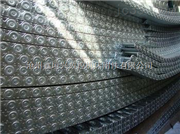 TL180型框架式钢制拖链,钢制拖链河北供应商