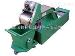 磁性排屑机  CB磁性排屑器