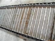 山西排屑机链板,陕西排屑机链板,青岛排屑机链板
