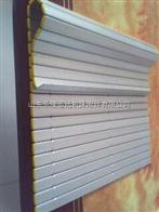 北京铝型材防护罩,北京铝型材防护罩厂