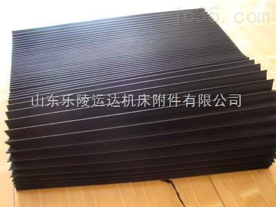 武汉风琴防护帘价格,江苏风琴防护帘厂