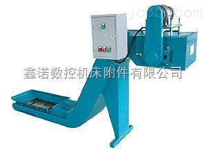 磁性板式排屑机生产厂家