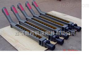LX螺旋排屑机生产厂家