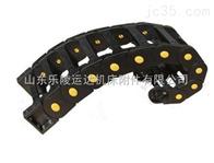 广州盾构机专用S型塑料拖链