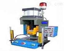 深圳框式油压机深圳框式油压机深圳框式油压机