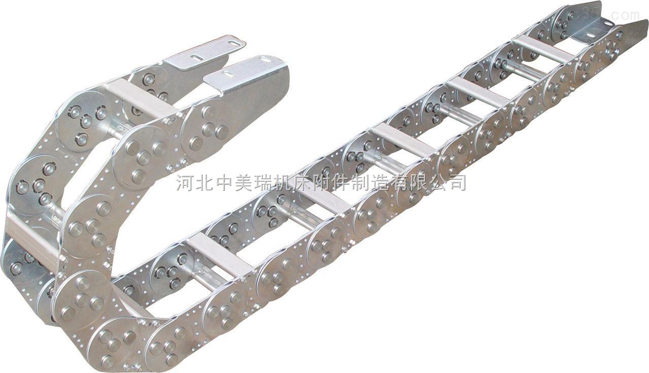 南京苏州拖链