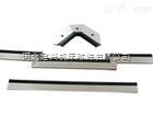 铝合金刮削板、防磨损刮削板、机床刮削板