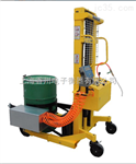 DCS-XC-FB防爆油桶车电子秤,气动防爆油桶车电子称