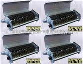 压力机可调式凸轮控制器、锻压机床可调凸轮控制器