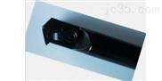 S20R-MTWNR16复合式内孔车刀杆