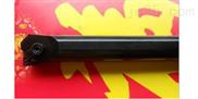 S25S-MTFNR16复合式内孔车刀杆
