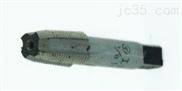 镀钛挤压丝锥M2~M12(日标)