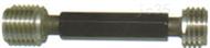 6H 7H 6G 螺纹塞规M2-M100 (哈量)