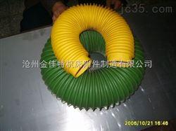 供应油缸防尘罩/气缸防尘罩 各种机床丝杆保护套