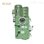 KS-VL20传统龙门铣头