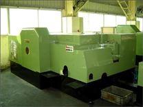 供应:Z12-20双击整模自动冷镦机
