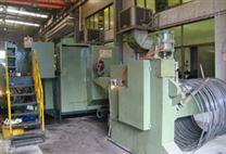 供应螺栓冷镦机 全自动多工位螺栓冷镦机 高速螺丝成型机