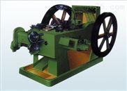 供应自动打螺丝机 快速成型机 多工位冷镦机