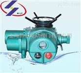 Z型多回转阀门电动执行器,调节型电动执行器