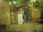 美格里森NO.137弧齿磨,进口齿轮加工机床