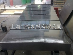 上海钢板防护罩,上海不锈钢防护罩