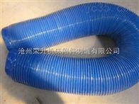 耐高温丝杠保护套能耐高温多少度