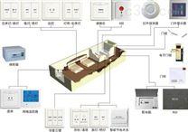 油库油站自动化控制系统