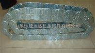 陕北钢制拖链,陕西钢制拖链,西宁钢制拖链