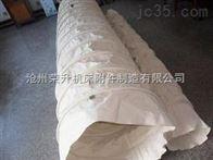 辽宁朝阳水泥散装袋,辽宁朝阳水泥散装袋,干灰水泥散装袋生产厂家