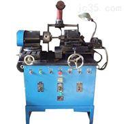 气动刻磨机 工业级刻磨机 内孔研磨机