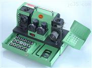PU胶震动研磨机,天津PU胶振动研磨机总代理