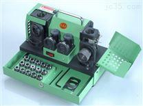 昆山DR-217N气动小型研磨机