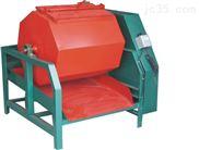 上海京雕专业生产 钻头研磨机 铣刀研磨机