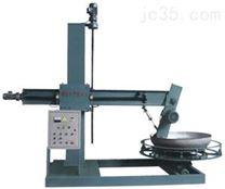 小型抛光机,研磨抛光机,圆管抛光机