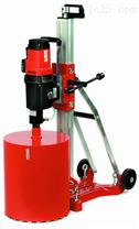 德原装进口RSM20小型金属磁力钻孔机
