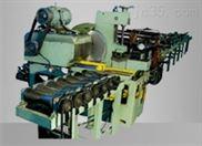 GKT608 程控硬质合金圆锯床