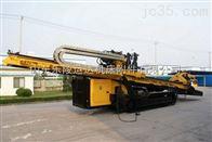 规格齐全供应非开挖设备专用钢制拖链,石油平台钢制拖链