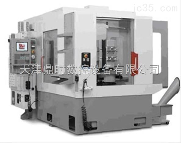 天津牧野CNC维修专业数控机床维修