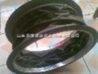 规格齐全供应无锡丝杠防护罩,苏州丝杠防护罩生产厂