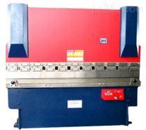 供应液压弯排机/液压折弯机/铜、铝排折弯机 CB-200A