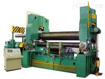 专业生产质大型上辊万能式卷板机/上辊卷板机