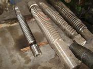 '富达'专业供应二手摩擦压力机 二手摩擦压力机厂家