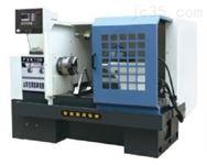 PXK700数控旋压机床