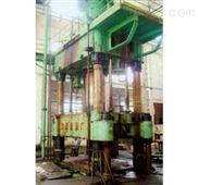 供应:2000吨拉伸液压机,二手油压机,2000吨拉伸油压机